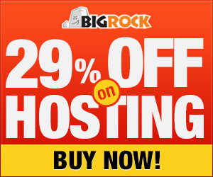 Bigrock Wordpress Hosting Review | Bigrock Web Hosting Review