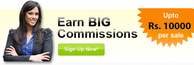 BigRock Affiliate Program