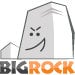 .IN Domain Registration | Buy Domain Name – BigRock.in
